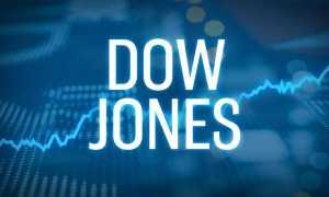Что такое индекс Dow Jones простыми словами