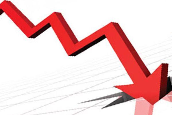 дефляция в экономике