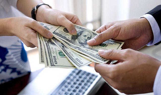 способ пополнения счета
